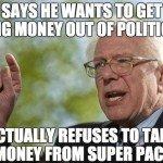 Good Guy Bernie Sanders Memes