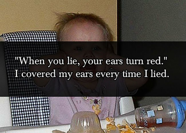 lies-parents-tell-their-children-18