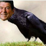 Ronald Raven Memes