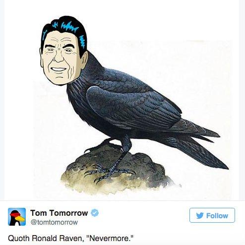 ronald-raven-memes-6