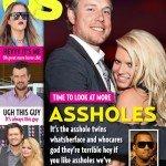 Assholes Magazine