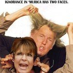 Donald Trump Dumb And Dumber – Meme