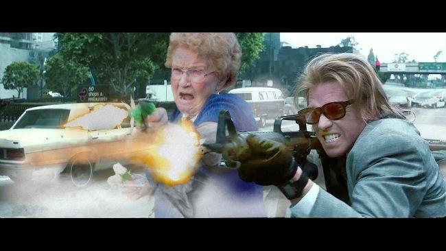 grandma-with-a-gun-photoshop-battle-15