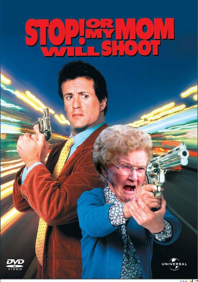 grandma-with-a-gun-photoshop-battle-17