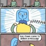 Hot Milfs Near You – Comic