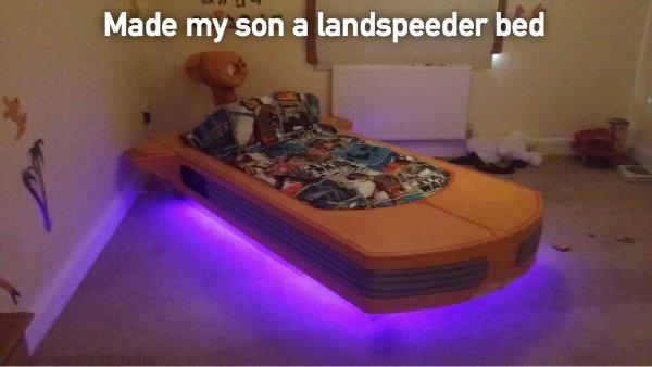 lanspeeder-bed-2