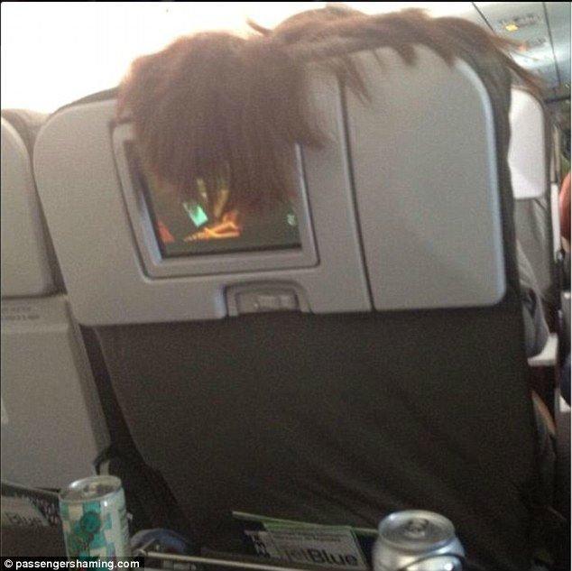 passenger-shaming-pics-5