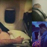Passenger Shaming – 21 People Who Should Be Banned From Flying Ever Again