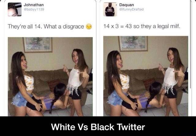 white-vs-black-twitter-pics-13