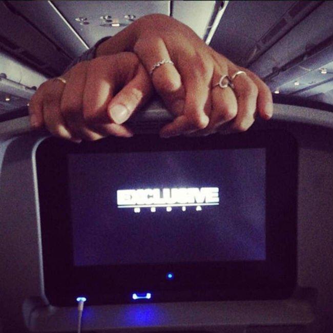 worst-airplane-passengers-8