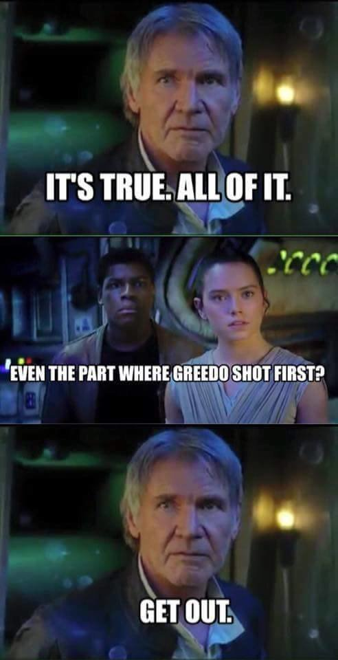 its-true-all-of-it-han-solo-meme
