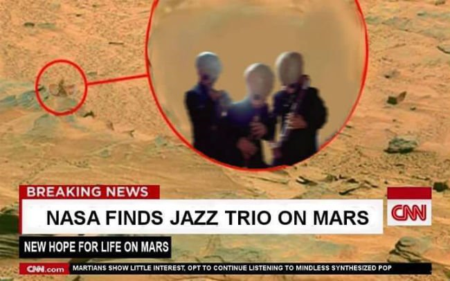 nasa-finds-jazz-trio-on-mars
