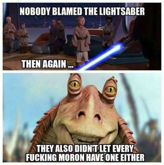 nobody-blamed-the-lightsaber-meme
