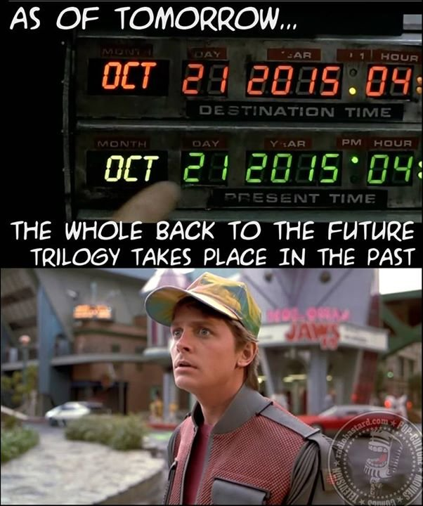 the-whole-back-to-the-future-trilogy-takes-place-in-the-past