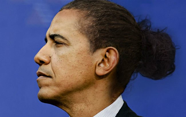 world-leaders-with-man-buns-1