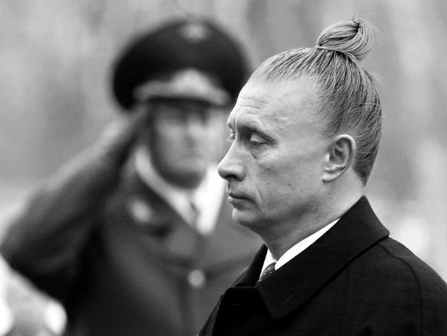 world-leaders-with-man-buns-7