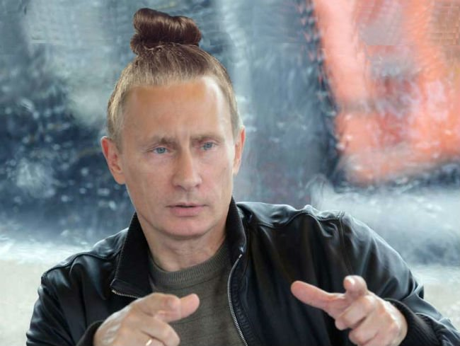 world-leaders-with-man-buns-8