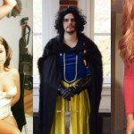 The Best Halloween Costumes Of 2015 – Part 1 (26 Pics)