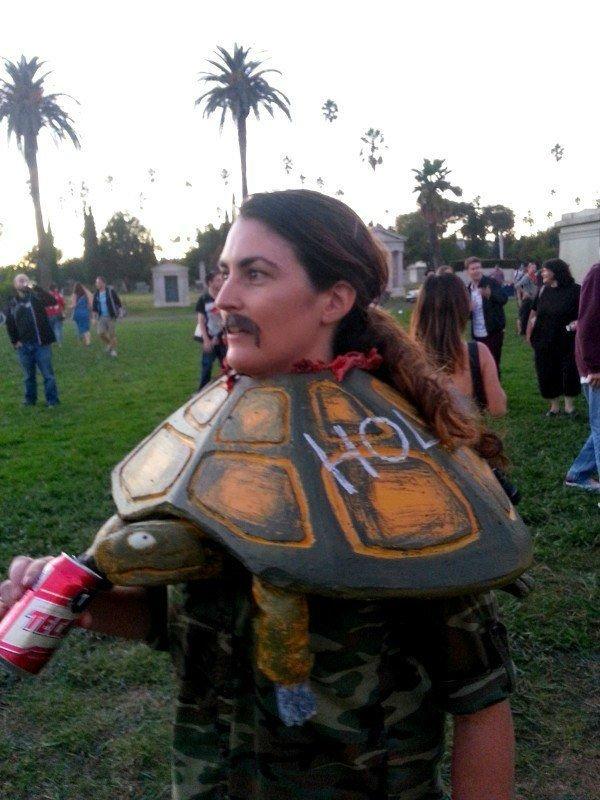 danny-trejo-tortuga-halloween-costume
