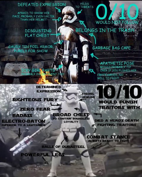 1010-traitor-trooper-meme