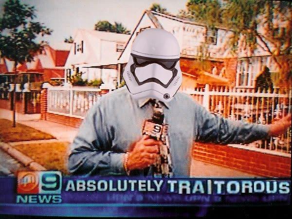 absolutely-traitorous
