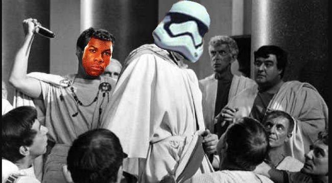 caesar-traitor-trooper-meme