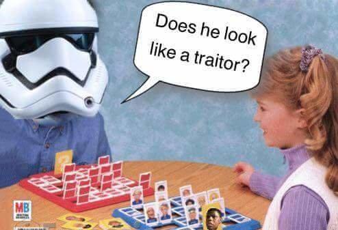 does-he-look-like-a-traitor