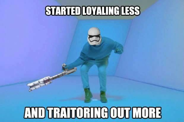 started-loyaling-less