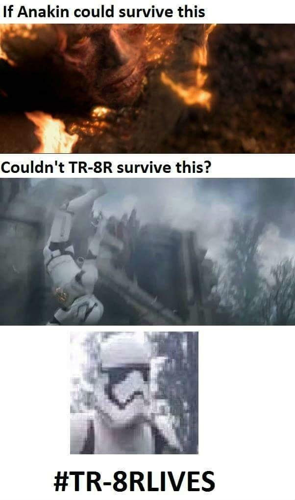 tr-8r-lives