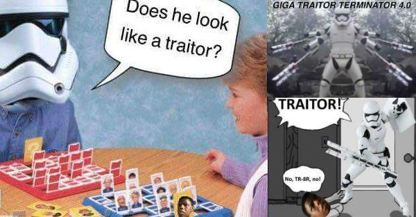 tr-8r-stormtrooper-memes