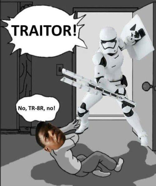 tr-8r-traitor-trooper-memes