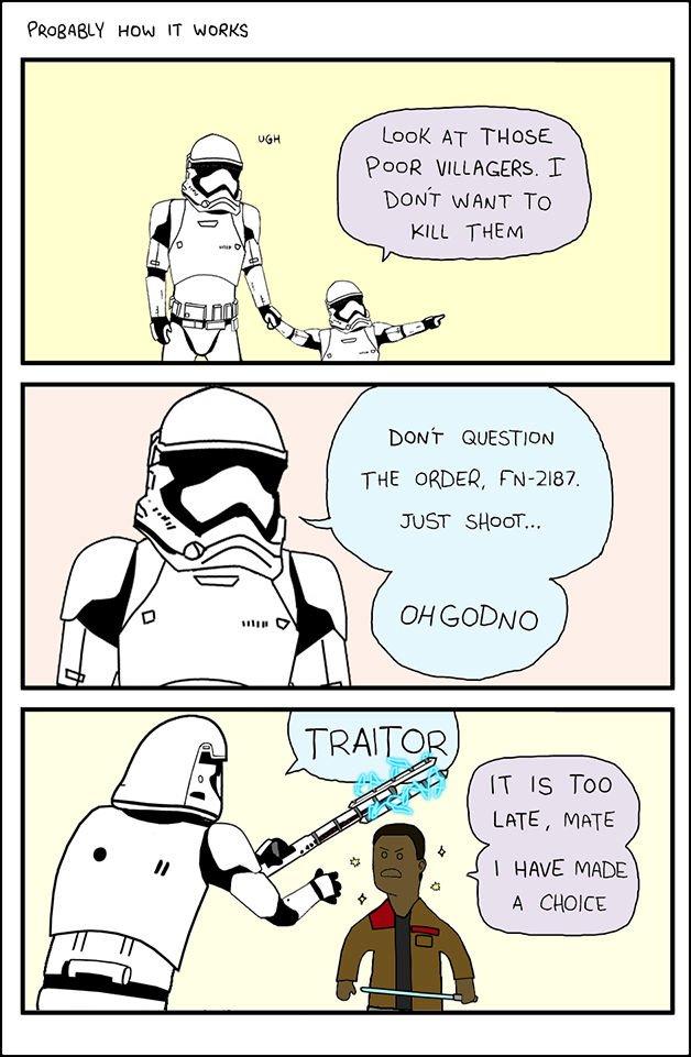 traitor-comics