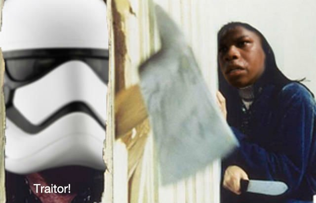 traitor-shining-meme