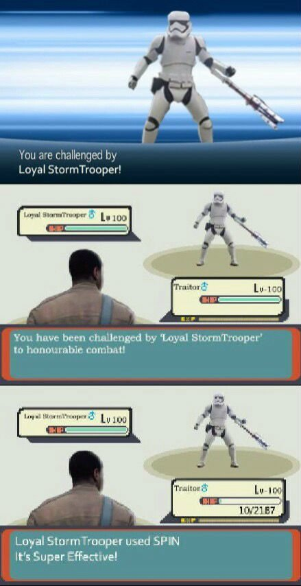 you-are-challenged-by-loyal-stormtrooper