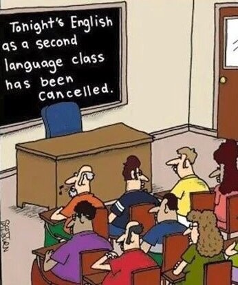 english-as-a-second-language-class-has-been-cancelled-comic