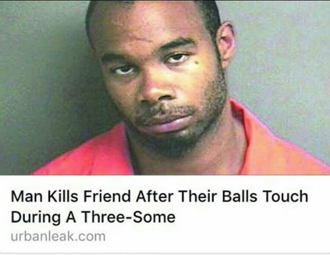 man-kills-friend-after-their-balls-touch-during-a-threesome