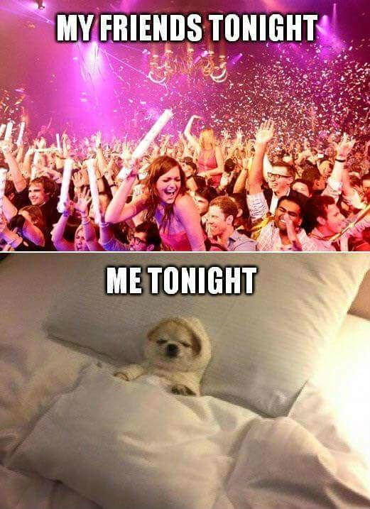 my-friends-tonight-vs-me-tonight-new-years-eve-meme