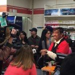 Winning Powerball 7-11 Owner Chino Hills