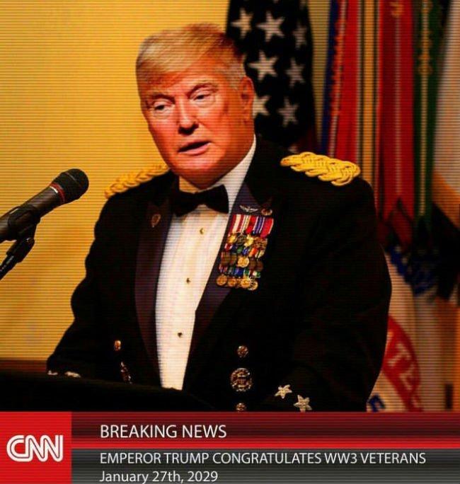 emperor-trump-congratulates-ww3-veterans