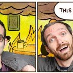Fine Bros This Is Fine Meme