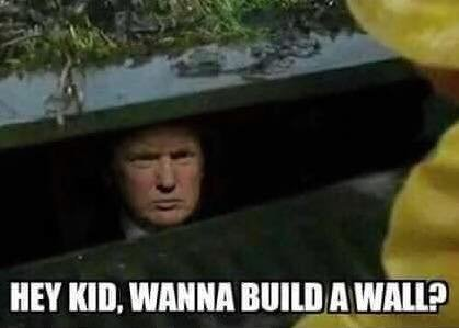 hey-kid-wanna-build-a-wall