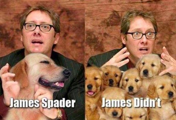 james-spader-james-didnt