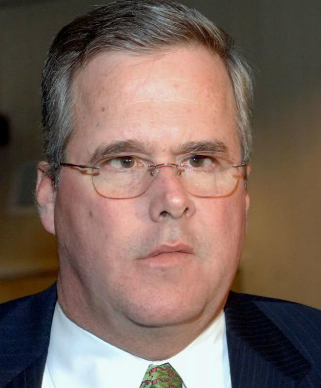 jeb-bush-crosseyed-meme