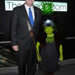 Jeb Bush Troll Wife – Memes