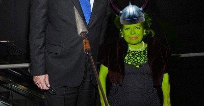 Jeb Bush troll wife memes