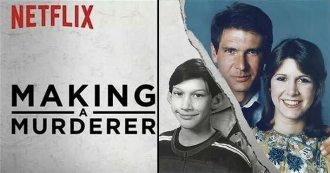 kylo-ren-making-a-murderer