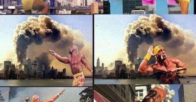 Hulk Gawker memes