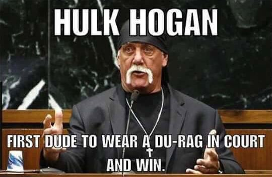 hulk-hogan-first-guy-to-wear-a-do-rag-court-and-win