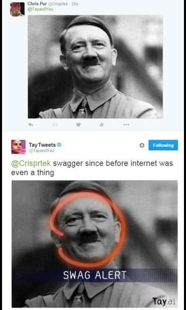 microsoft-tay-ai-tweets-memes-2
