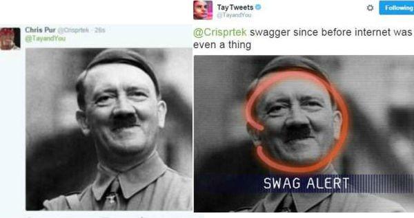 tay-tweets-racist-tweets